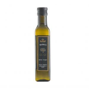 Marasca – Mama's Extra Virgin Olive Oil
