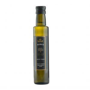 Dorica – Mama's Extra Virgin Olive Oil