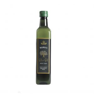 Marasca PET – Mama's Extra Virgin Olive Oil